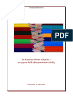 Nemet.kifejezesek.pdf