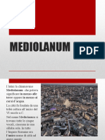MEDIOLANUM (1)