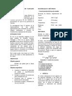 DISEÑO DEPLANTA DE FAENADO DE CUYES