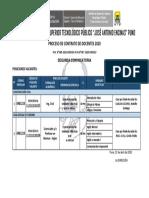CONTRATO DOCENTES 2020 II CONVOCATORIA (1)