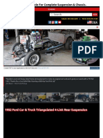 totalcostinvolved_com_product_category_1932_ford_car_truck.pdf