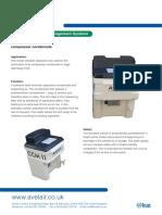 Avelair oil water separators.pdf