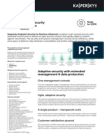 endpoint-security-advanced-datasheet