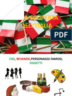 Viaggio alla scoperta dell'Italia (1).pptx