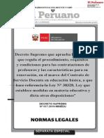 DS-017-2019-MINEDU_Aprueban-Norma-Regula-Contrataciones-Profesores-Caracteristicas-Renovacion-Marco-Contrato-Servicio-Docente-Educacion-Basica-Ley-30328_187665 (1) (1) (2)