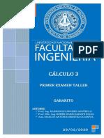 1er. Taller - 2020 (Gabarito).pdf