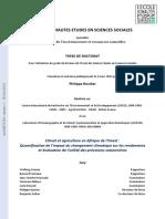 roudier_these_2012.pdf