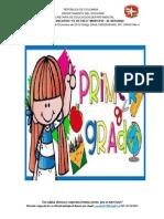 ++1º español 3periodo.pdf