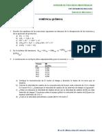 Cinética Química_1 (2020-2).pdf