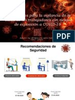 Lineamientos_para_la_Vigilancia_1592369841.pdf
