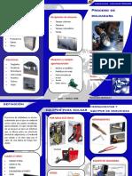 PROCESO DE SOLDADURA FOLLETO.pdf