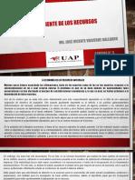 uso eficiente de los recursos.pdf