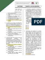 ACTI S 13 HP.pdf