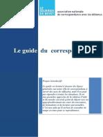 guide_du_correspondant_-_v_1-2018.pdf