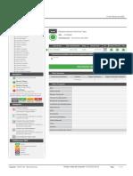 PDF2QUIÑONESTAYPEMARGARITAROSMERY130220209306.pdf