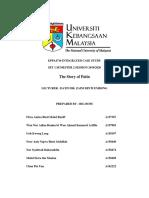The Story of Patin Report - Big Boss.pdf