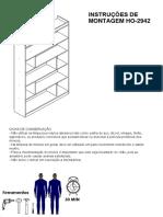 501261-manual-de-montagem-ho-2942-id-503817