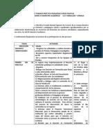 DOCENTES ORIENTADORES PLAN DE TRABAJO PRÁCTICA PEDAGÓGICA INVESTIGATIVA (1).docx