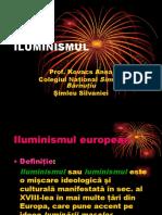 0_iluminismul