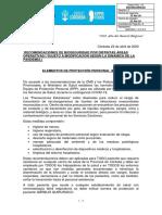 PROTOCOLO-DE-BIOSEGURIDAD-22-abril-2-2