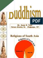 Buddhism5