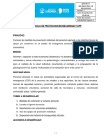 PROTOCOLO-DE-BIOSEGURIDAD-Seguridad-Persona