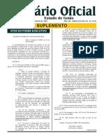Novo Decreto Goiás -marcosalexandre.net