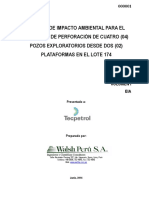 Volumen I EIA.pdf