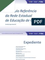 Currículo Referência da Rede Estadual de Educação de Goiás!.pdf