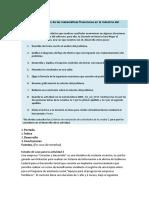 U1-Actividad 3. Aplicación de las matemáticas financieras en la industria del software