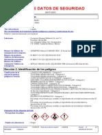 B63TJ0002_promax (1)