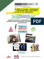 orientacion_2020_tutoria_y_orientacion_educativa.pdf