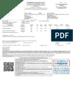 B371EA90-DD02-4BE0-8666-6FD97CB40431-HDI-25760 (2)