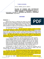 1 Cebu_State_College_of_Science_and_Technology.pdf