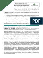 1DE-GU-0007 GUÍA TÉCNICA POLICIAL PARA LA GESTIÓN INTEGRAL DEL RIESGO.doc