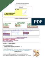 ACTIVIDADES LECTURA INFERENCIAL JUAN.docx