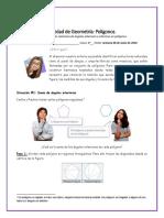 8°Taller de habilidades 8vo Polígonos suma angulos internos y externos (1)