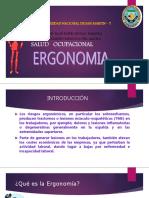 ergonomia-exposicion-170322143503