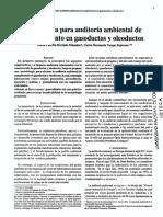 21063-71372-1-PB  auditoria ambiental para gasoductos y oleoductos.pdf
