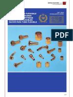 Catálogo Rastelli 417_419