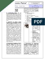 4 RV - BÁS - TEORÍA - ESTRATEGIAS DE APROXIMACIÓN