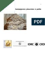 culture-champignon importante.pdf