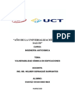 vulnerabilidad_sismica_ochavano.pdf