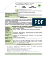 GUIA # 3- DECIMO PRODUCCIÓN TEXTUAL.doc