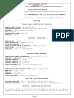 Ap6PbpMvDp.pdf