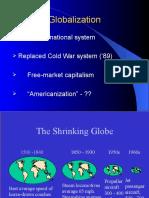 Globalization Ch 1.ppt