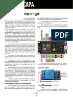 Revista_PROGRAMAR_60-2