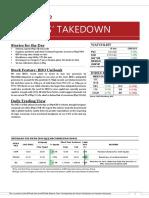 RESEARCHREP_Othr_Traders_Takedown_060920.pdf
