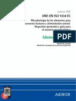 pub_doc_tabla_aen_10868.pdf