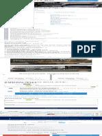 Mercedes-Benz C 220 d 220 d T-Modell - autoturisme Diesel de la 2015 - autovit.ro.pdf